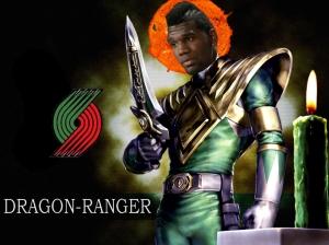 oden-ranger1